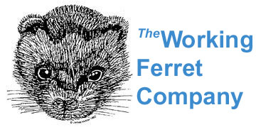 The Working Ferret Company